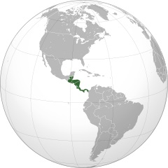 centroamerica_0