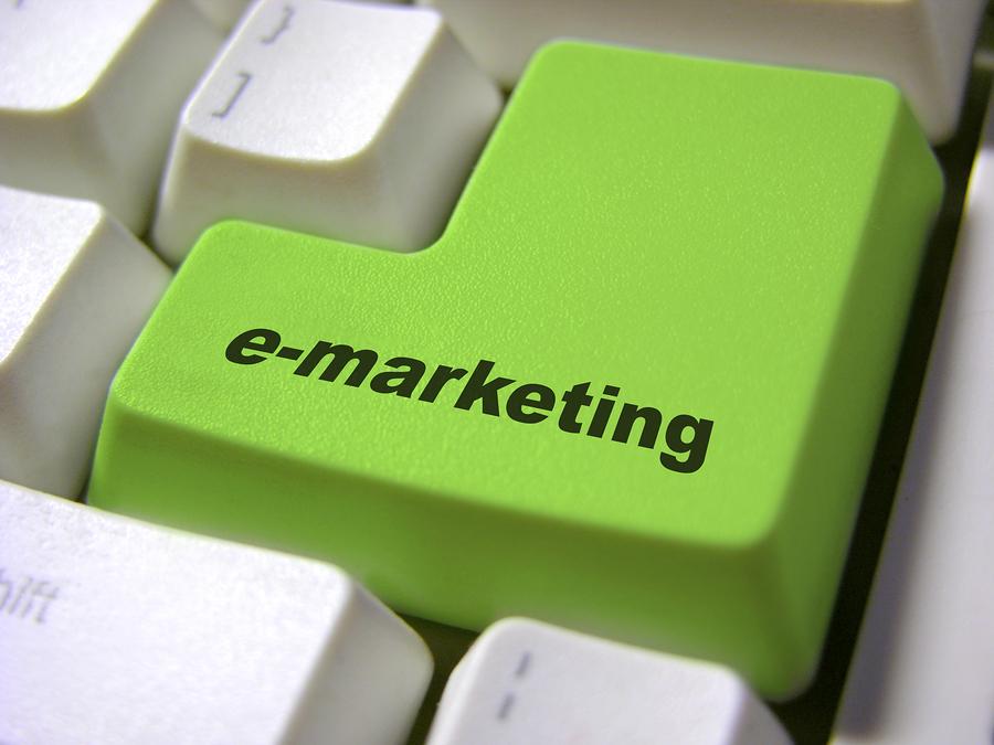 Curso de publicidad y marketing en internet (1/3)