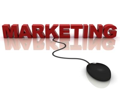 Curso de publicidad y marketing en internet (2/3)