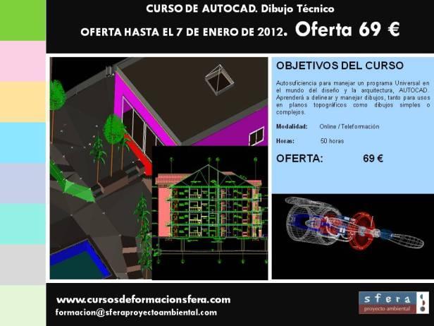 curso_autocad