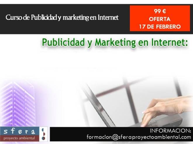 MARKETING_internet