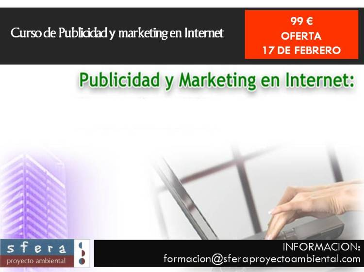 MARKETING_internet