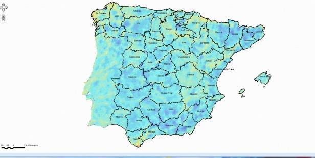 mapa_eolico_españa
