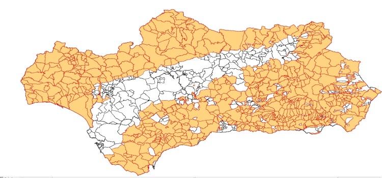 zona_riesgo_incendios_Andalucia