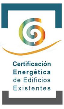 certificacion energetica edificios exisitentes