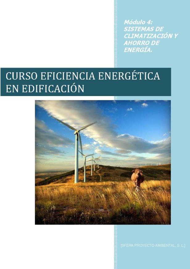 Sistemas de climatización y ahorro de energía._Página_01