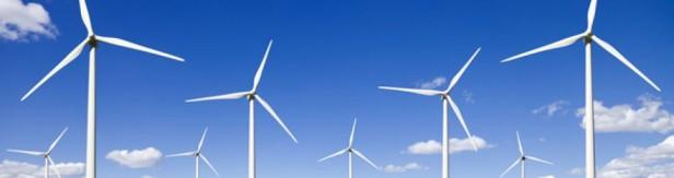 cropped-energias-renovables.jpg