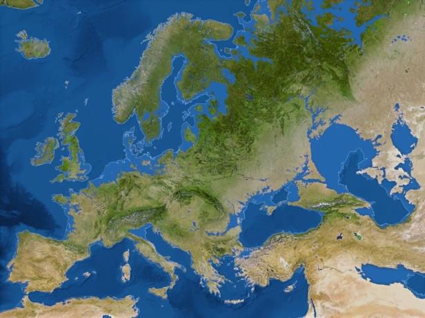 CAMBIO_CLIMATICO_EUROPA