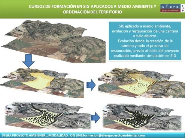 CURSO_ORDENACION_TERRITORIO