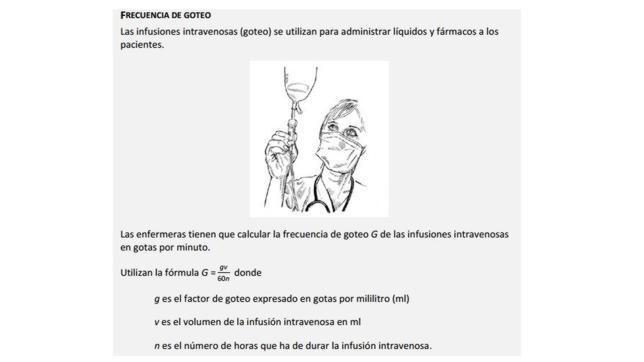 matematicas_informe_PIsa2