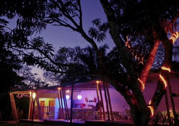 hotel_paraiso_carlisa