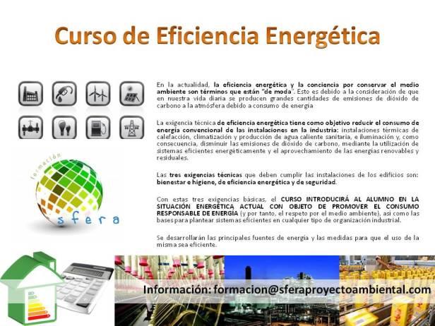 Curso de Eficiencia_energetica_industria