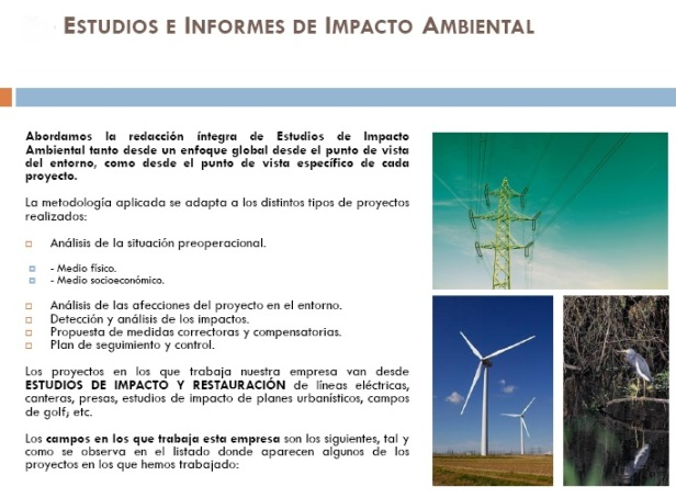 estudio_impacto_ambiental_sfera