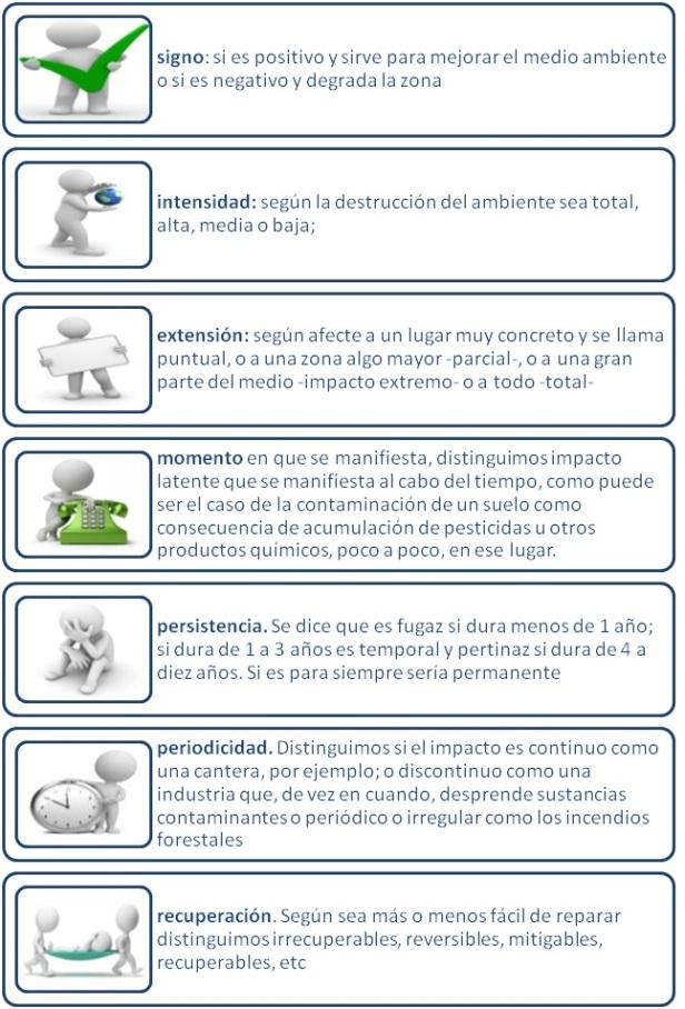 estudio_impacto_ambiental_valoracion_sfera_ambiental