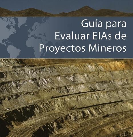 guia_impactos_mineros