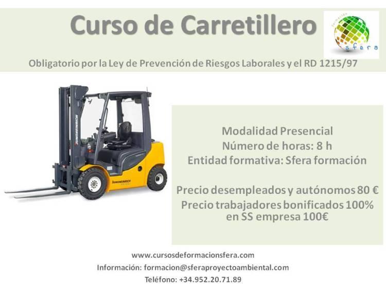CURSO_CARRETILLERO_sfera