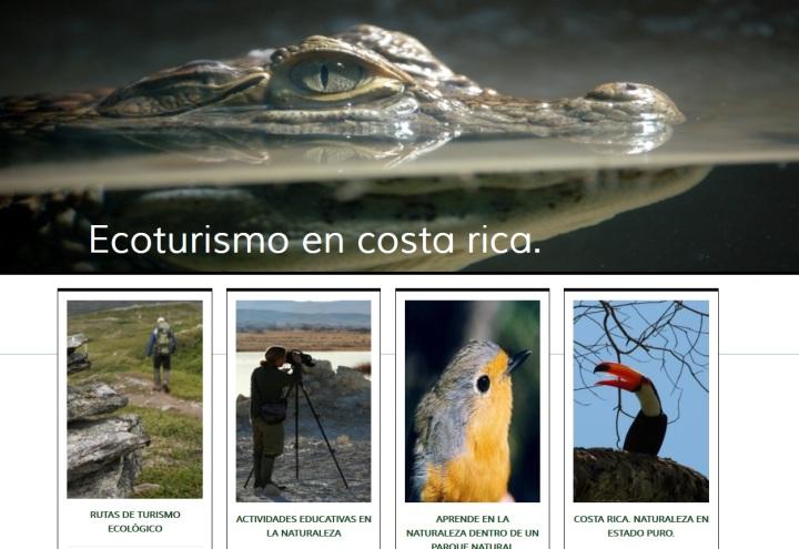 ecoturismo_global_portada