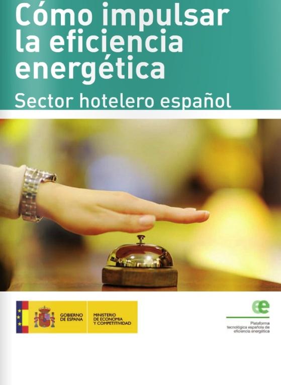 eficiencia_energetica_sector_hotelero