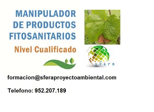 curso_fitosanitario_cualificado_sfera