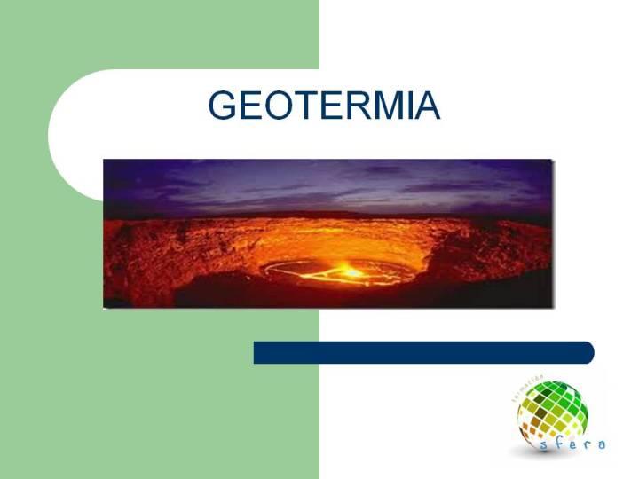 GEOTERMIA_sfera_ambiental