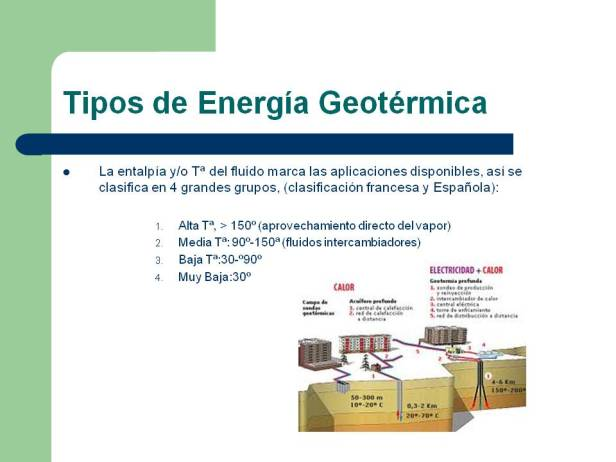 tipo_energia_geotermica