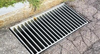 autorizacion_vertidos_sistema_saneamiento_sfera_ambiental