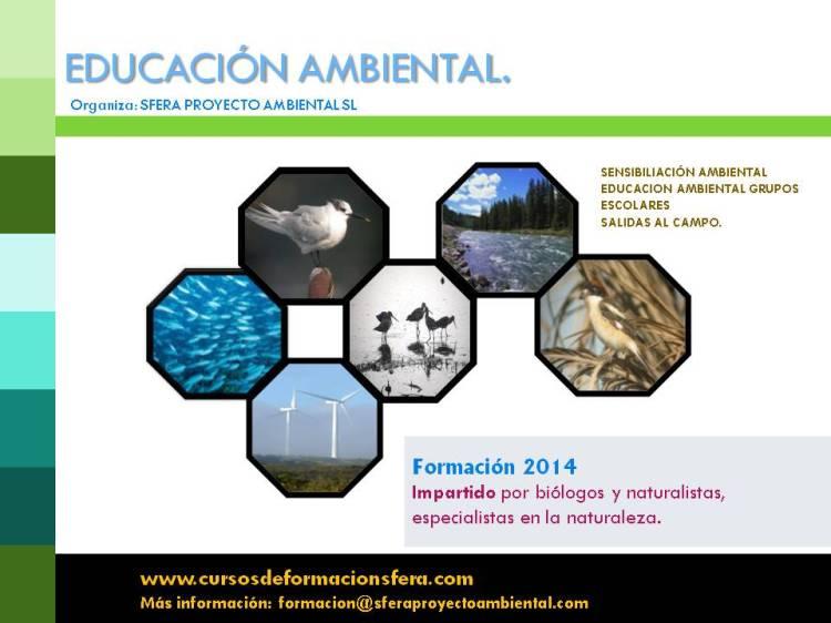 EDUCACION_AMBIENTAL_ESCOLARES_SFERA_AMBIENTAL