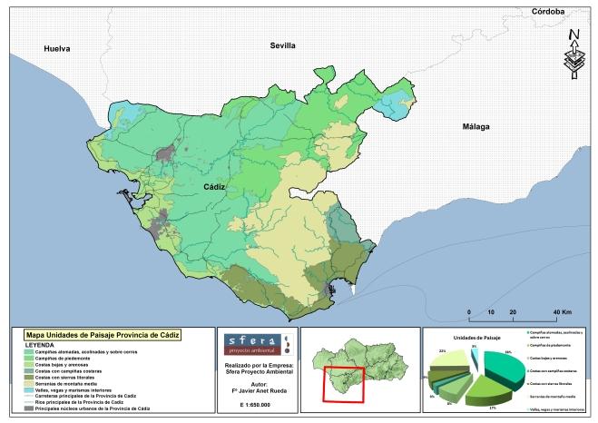 Mapa_Cadiz2