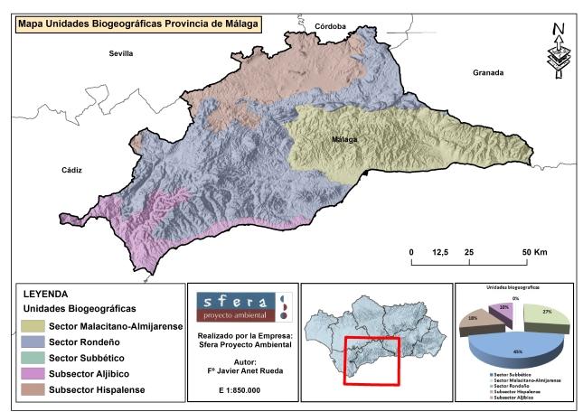 unidades_biogeograficas_Malaga_sfera_ambiental