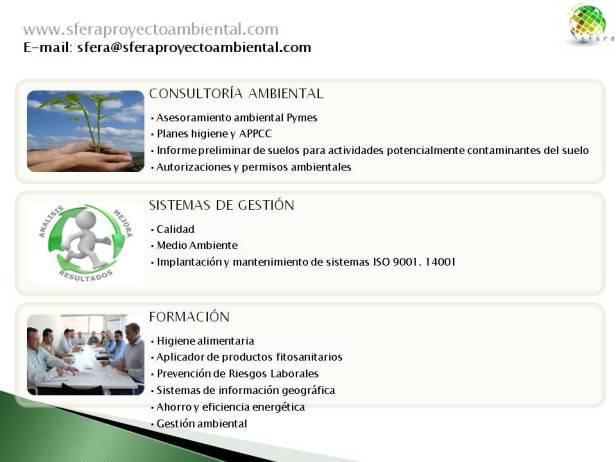 consultoria_ambiental_sfera