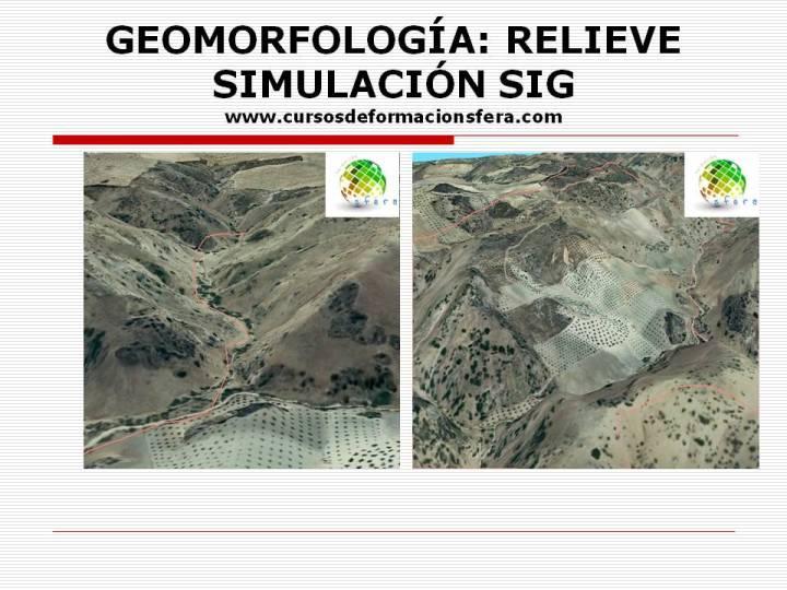 geomorfologia_sistema_informacion_geografica_sfera