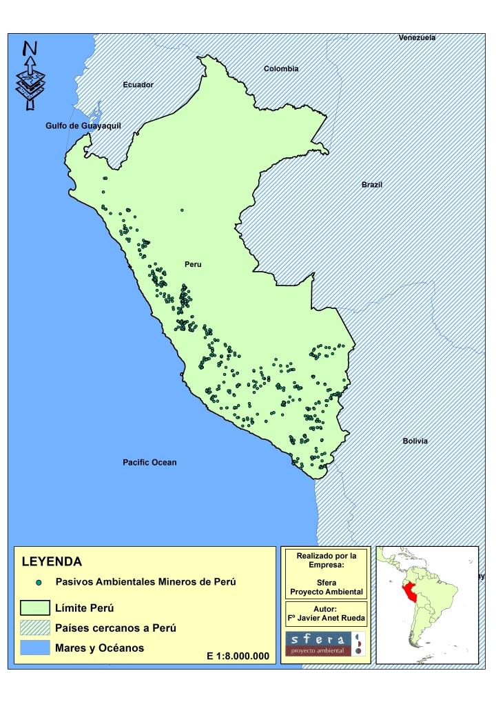 Mapa_Peru_pasivos_ambientales_mineros