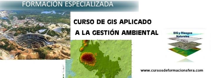 CURSO_GIS_GESTION_AMBIENTAL_SFERA