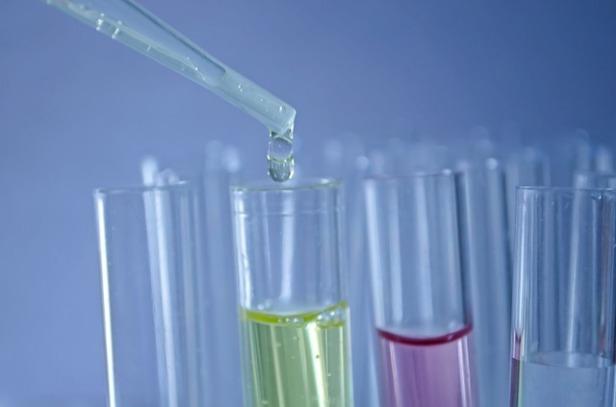 laboratorio, ISO 17025; malaga; sistemas gestión