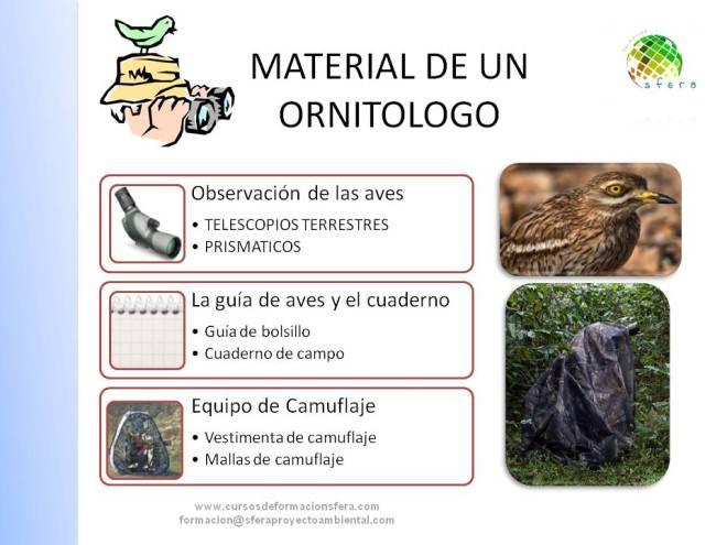 material_ornitologo_sfera_ambiental