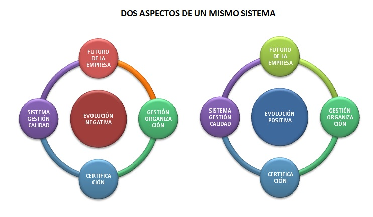 SISTEMA_GESTION_CALIDAD_EVOLUCIO_sfera_ambiental