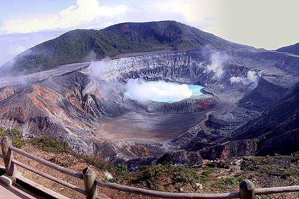 volcan_costa_rica