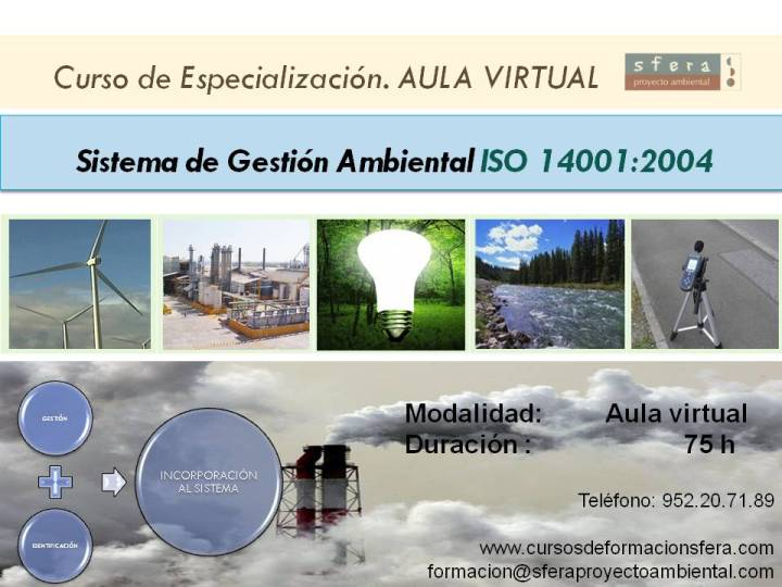 Diapositiva1