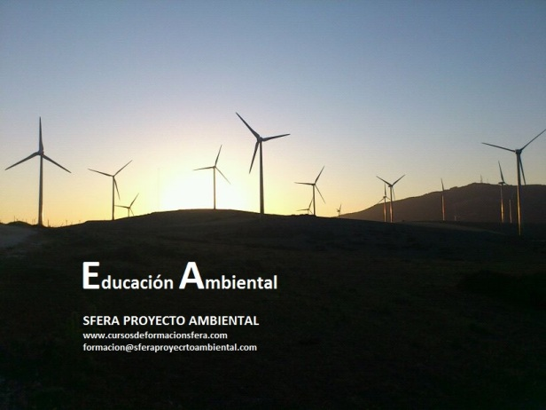 educacion_ambiental_sfera_ambiental