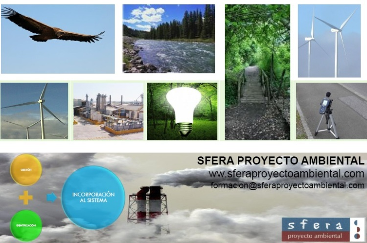 estudio_ambiental_sfera