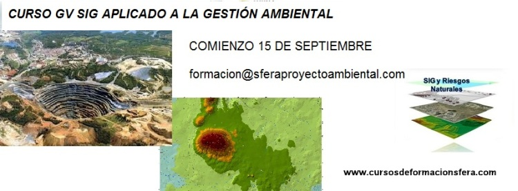 gvsig_sfera_ambiental