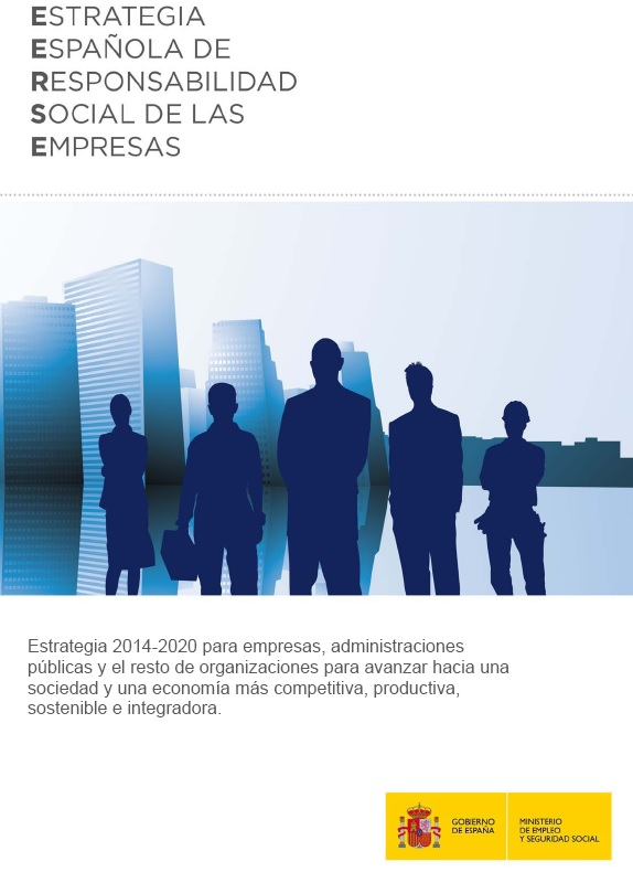 responsabilidad_social_empresas_sf