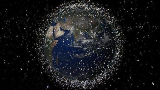 tierra_basura-espacial--