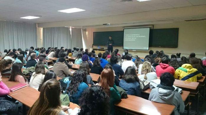 charla_ambientalogos_sfer