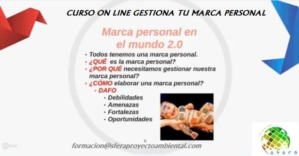 marca_personal_sfera