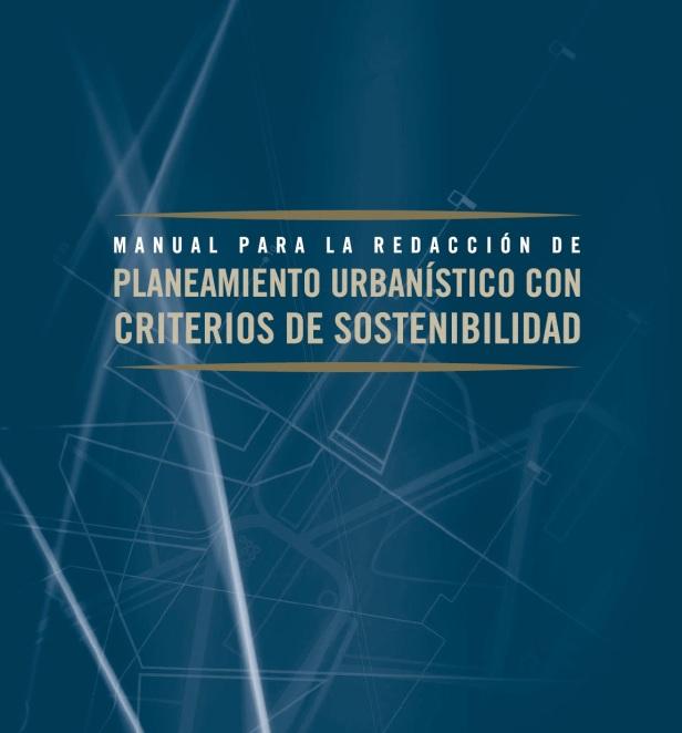 planeamiento_urbanistico_sostenibilidad