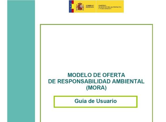 guia_responsabilidad_ambiental