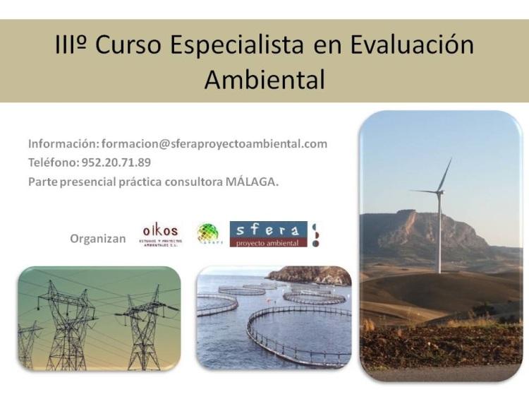 curso_evaluacion_ambiental_malaga