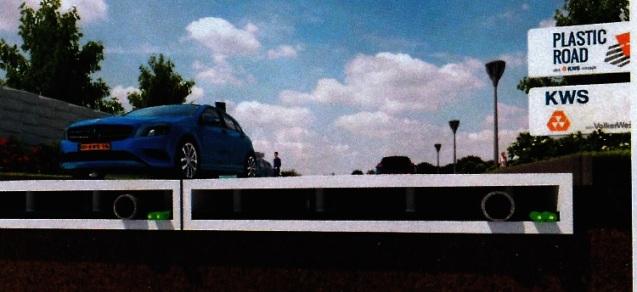 asfaltos_ecologicos_2