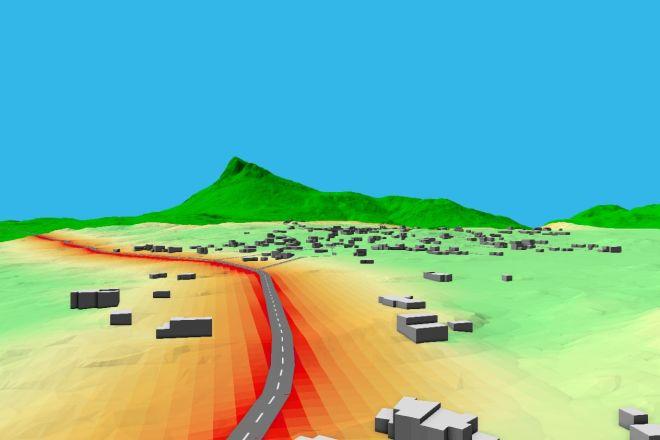 simulacion_3d_carretera_dia_sfera